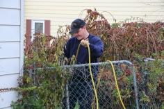 Carbon Monoxide Response, 175 Orwigsburg Street, Tamaqua, 10-27-2015 (24)