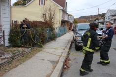 Carbon Monoxide Response, 175 Orwigsburg Street, Tamaqua, 10-27-2015 (27)