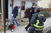 Carbon Monoxide Response, 175 Orwigsburg Street, Tamaqua, 10-27-2015 (29)