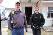 Carbon Monoxide Response, 175 Orwigsburg Street, Tamaqua, 10-27-2015 (33)
