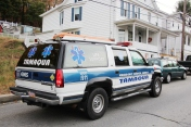 Carbon Monoxide Response, 175 Orwigsburg Street, Tamaqua, 10-27-2015 (34)