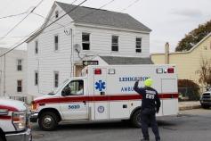 Carbon Monoxide Response, 175 Orwigsburg Street, Tamaqua, 10-27-2015 (7)