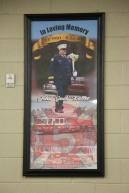 Dedication of New Fire Station, Pumper Truck, Boat, Lehighton Fire Department, Lehighton (129)