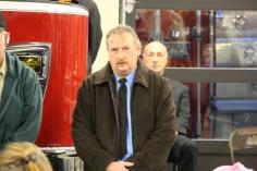 Dedication of New Fire Station, Pumper Truck, Boat, Lehighton Fire Department, Lehighton (146)