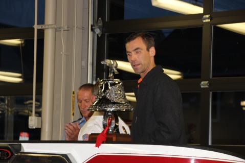 Dedication of New Fire Station, Pumper Truck, Boat, Lehighton Fire Department, Lehighton (149)