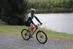 DnA, Dn'A Dual Duathlon, Owl Creek Reservoir, Tamaqua, 10-4-2015 (118)