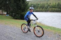 DnA, Dn'A Dual Duathlon, Owl Creek Reservoir, Tamaqua, 10-4-2015 (138)