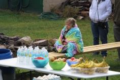 DnA, Dn'A Dual Duathlon, Owl Creek Reservoir, Tamaqua, 10-4-2015 (16)