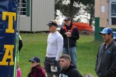 DnA, Dn'A Dual Duathlon, Owl Creek Reservoir, Tamaqua, 10-4-2015 (20)