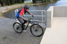 DnA, Dn'A Dual Duathlon, Owl Creek Reservoir, Tamaqua, 10-4-2015 (235)