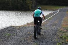 DnA, Dn'A Dual Duathlon, Owl Creek Reservoir, Tamaqua, 10-4-2015 (257)