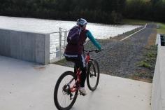 DnA, Dn'A Dual Duathlon, Owl Creek Reservoir, Tamaqua, 10-4-2015 (290)