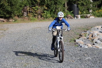 DnA, Dn'A Dual Duathlon, Owl Creek Reservoir, Tamaqua, 10-4-2015 (365)