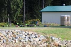 DnA, Dn'A Dual Duathlon, Owl Creek Reservoir, Tamaqua, 10-4-2015 (427)