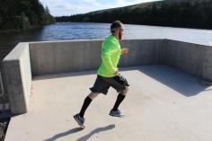 DnA, Dn'A Dual Duathlon, Owl Creek Reservoir, Tamaqua, 10-4-2015 (445)
