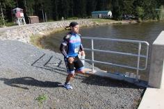 DnA, Dn'A Dual Duathlon, Owl Creek Reservoir, Tamaqua, 10-4-2015 (450)