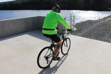DnA, Dn'A Dual Duathlon, Owl Creek Reservoir, Tamaqua, 10-4-2015 (465)