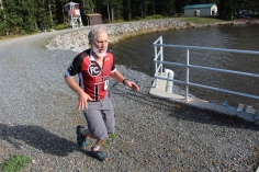 DnA, Dn'A Dual Duathlon, Owl Creek Reservoir, Tamaqua, 10-4-2015 (473)