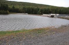 DnA, Dn'A Dual Duathlon, Owl Creek Reservoir, Tamaqua, 10-4-2015 (70)