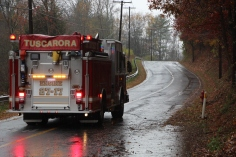 Downed Power Lines, Power Outage, Valley Street, Brockton, 10-28-2015 (19)