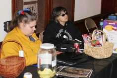 Fall into Fun No. 9 Mine Basket Social, Summit Hill Heritage Center, Summit Hill, 10-4-2015 (23)