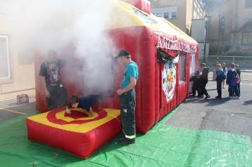 Fire Prevention Program, via Tamaqua Fire Dept, St Jerome School, Tamaqua, 10-6-2015 (10)