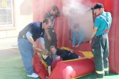Fire Prevention Program, via Tamaqua Fire Dept, St Jerome School, Tamaqua, 10-6-2015 (15)