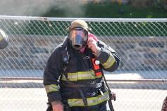 Fire Prevention Program, via Tamaqua Fire Dept, St Jerome School, Tamaqua, 10-6-2015 (18)