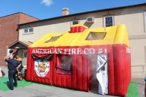 Fire Prevention Program, via Tamaqua Fire Dept, St Jerome School, Tamaqua, 10-6-2015 (29)