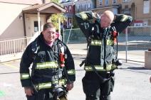 Fire Prevention Program, via Tamaqua Fire Dept, St Jerome School, Tamaqua, 10-6-2015 (31)