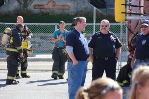 Fire Prevention Program, via Tamaqua Fire Dept, St Jerome School, Tamaqua, 10-6-2015 (38)
