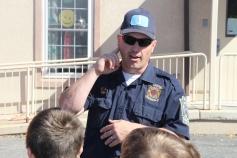 Fire Prevention Program, via Tamaqua Fire Dept, St Jerome School, Tamaqua, 10-6-2015 (5)