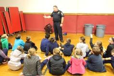 Fire Prevention Program, via Tamaqua Fire Dept, St Jerome School, Tamaqua, 10-6-2015 (67)