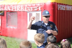 Fire Prevention, via Tamaqua Fire Department, Tamaqua Elementary School, Tamaqua, 10-5-2015 (30)