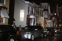 Fire Response, East Broad Street, Tamaqua, 10-28-2015 (6)