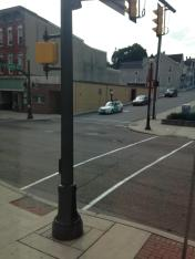 Google Car, from Frankie, Frank Latham, Hunter Street, Tamaqua, 9-12-2015 (4)