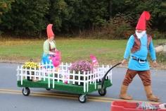 New Philadelphia Halloween Parade, New Philadelphia, 10-18-2015 (101)