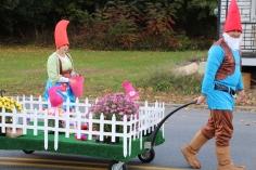New Philadelphia Halloween Parade, New Philadelphia, 10-18-2015 (102)