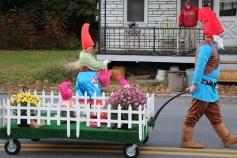 New Philadelphia Halloween Parade, New Philadelphia, 10-18-2015 (103)