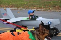 New Philadelphia Halloween Parade, New Philadelphia, 10-18-2015 (112)