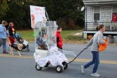 New Philadelphia Halloween Parade, New Philadelphia, 10-18-2015 (126)