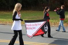 New Philadelphia Halloween Parade, New Philadelphia, 10-18-2015 (137)