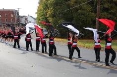 New Philadelphia Halloween Parade, New Philadelphia, 10-18-2015 (139)