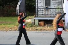New Philadelphia Halloween Parade, New Philadelphia, 10-18-2015 (146)