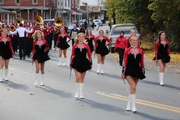 New Philadelphia Halloween Parade, New Philadelphia, 10-18-2015 (154)