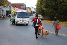 New Philadelphia Halloween Parade, New Philadelphia, 10-18-2015 (16)