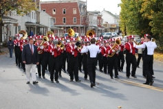 New Philadelphia Halloween Parade, New Philadelphia, 10-18-2015 (169)