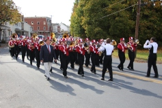 New Philadelphia Halloween Parade, New Philadelphia, 10-18-2015 (170)