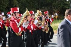 New Philadelphia Halloween Parade, New Philadelphia, 10-18-2015 (178)