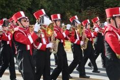 New Philadelphia Halloween Parade, New Philadelphia, 10-18-2015 (179)